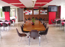 accommodatie vvgieten