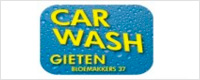 Car Wash Gieten
