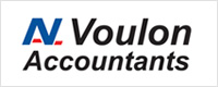 Voulon Accountants
